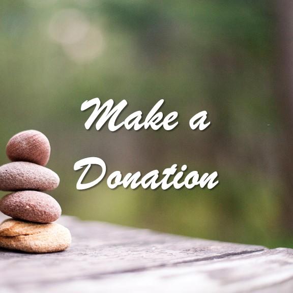 Make a Donation to Yahara Lakes