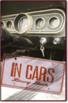 in+cars.png