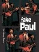 fake+paul.jpg