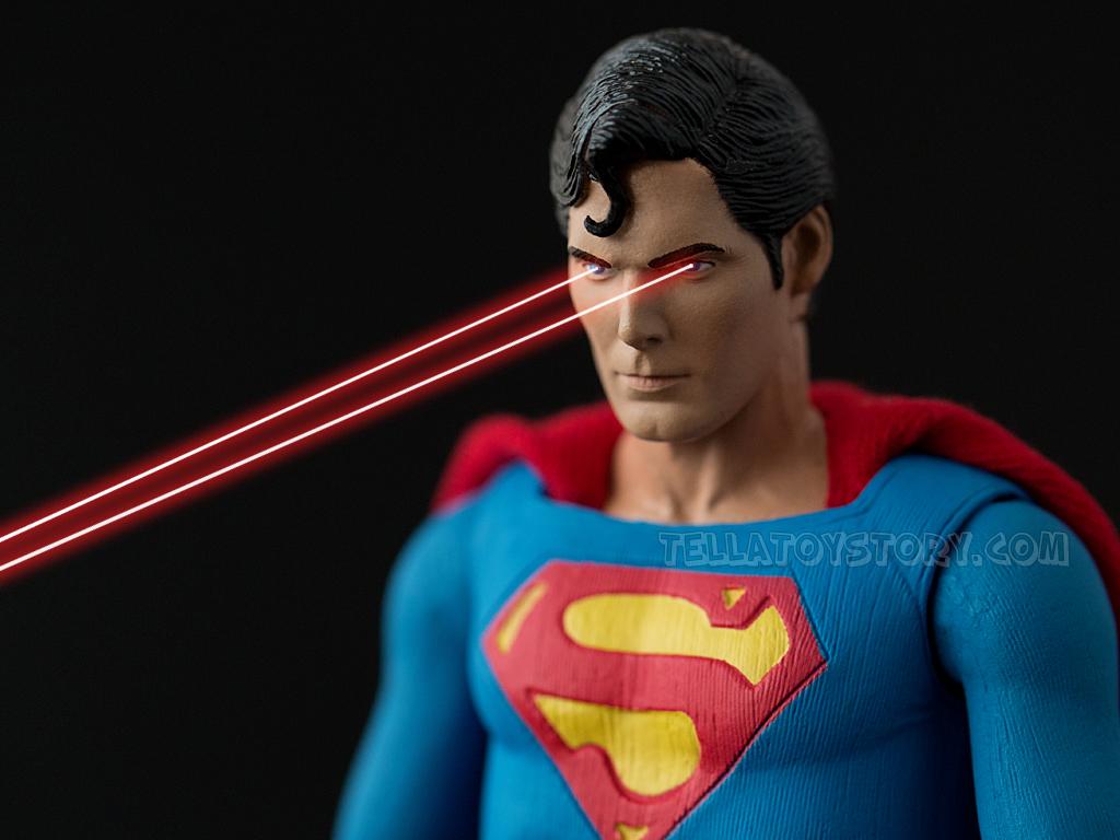 superman-laser-eyes.jpg