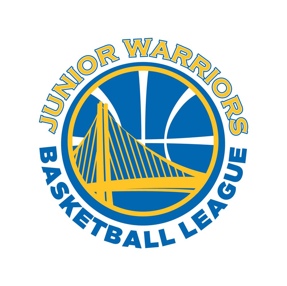 mike-allen-sports-junior-warriors-basketball-league-logo.jpg