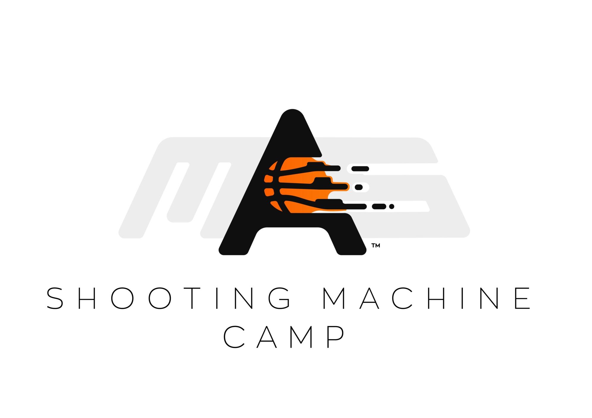 MAS+Shooting+Machine+Camp.jpg