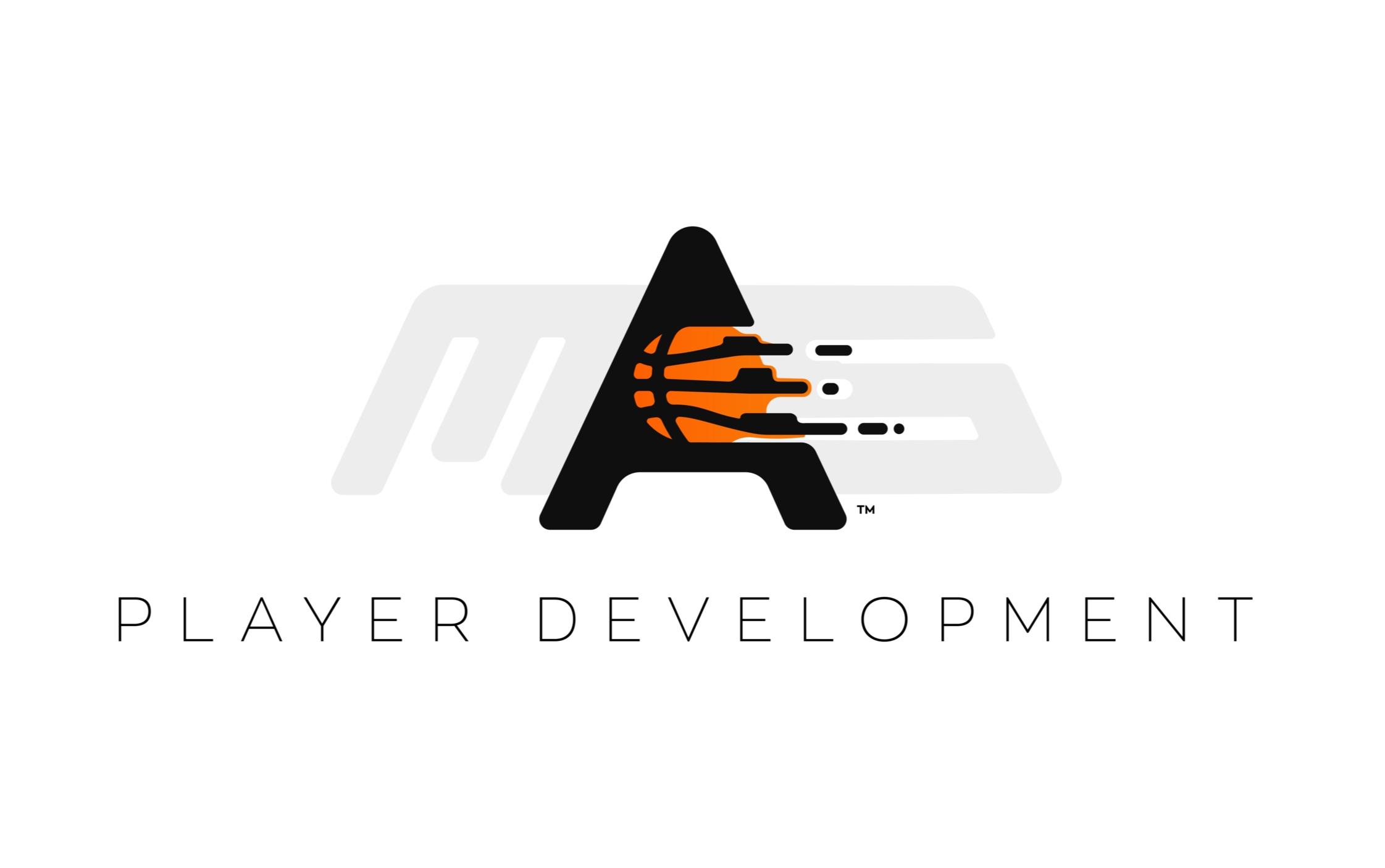 MAS Player Development.png