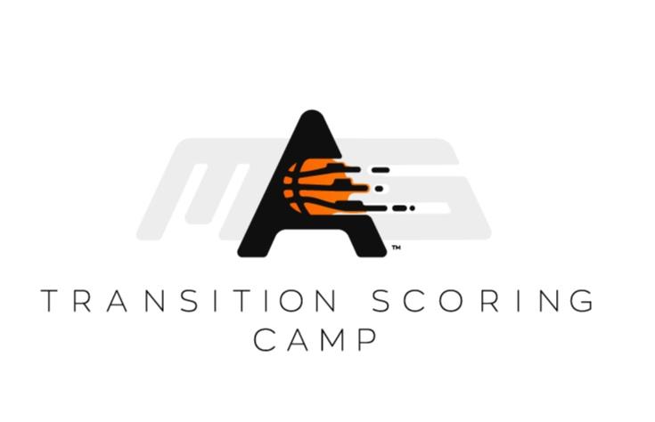 MAS-transition-scoring.png