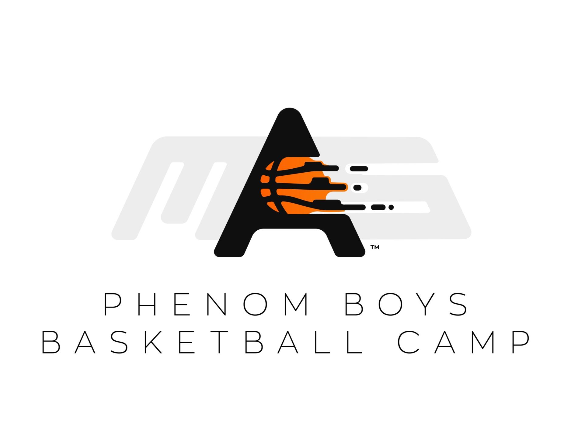 MAS+Phenom+Boys+Camp.jpg