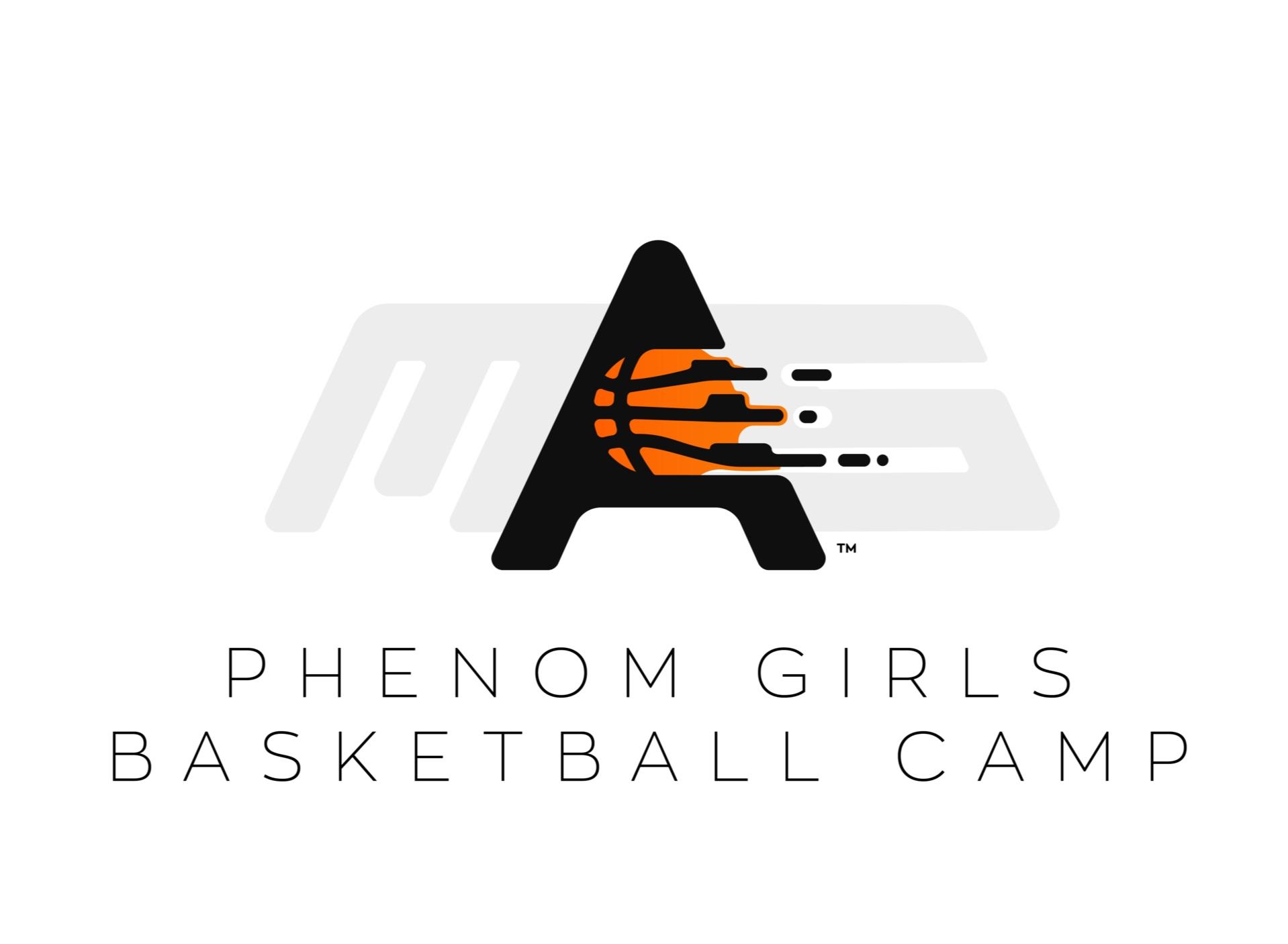 MAS+Phenom+Girls+Camp.jpg