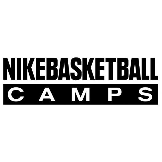 Nike-Basketball-Camp-Logo.jpg