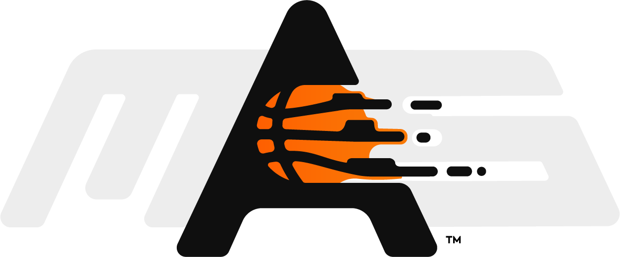 mike-allen-sports-logo.png