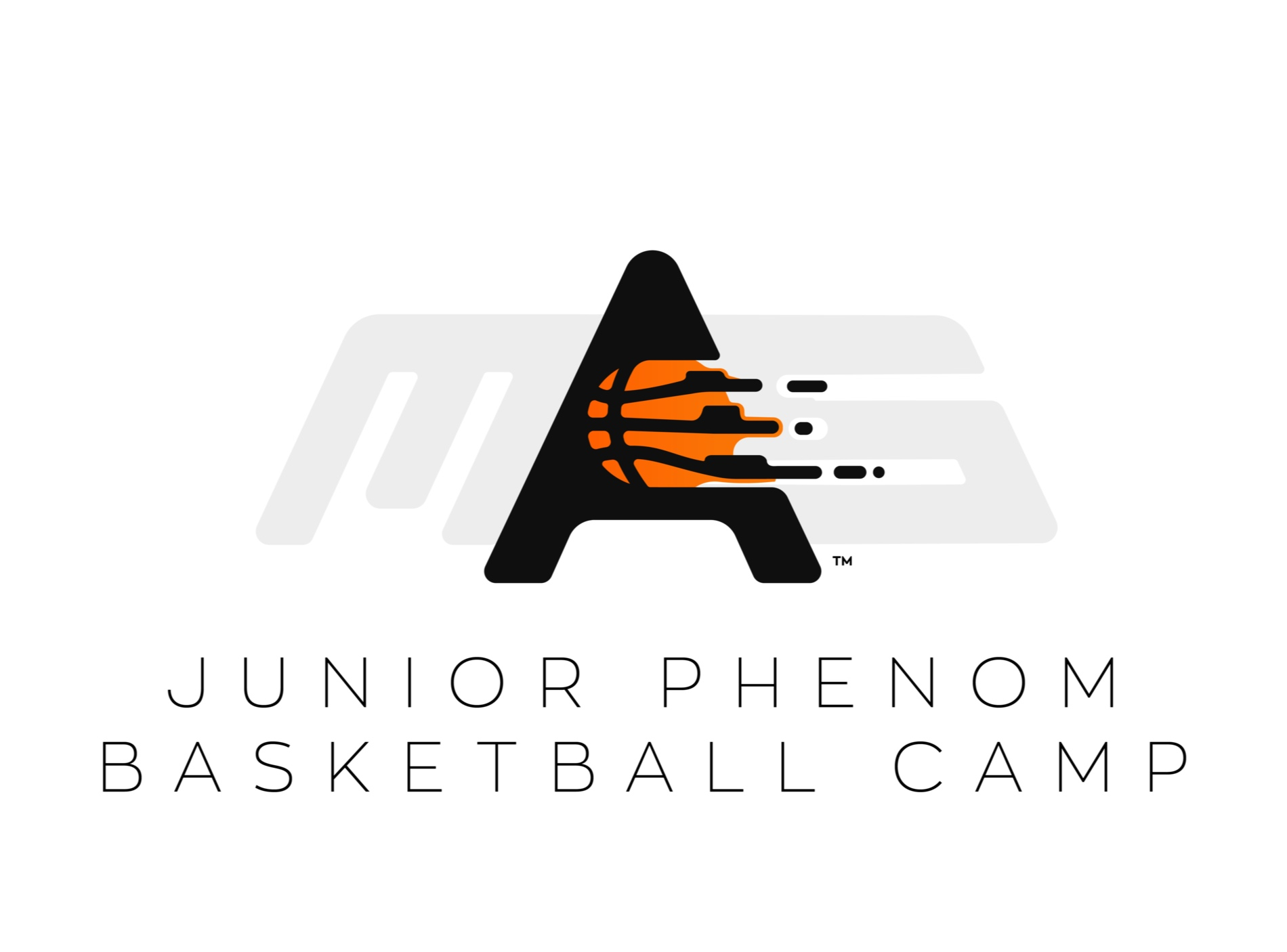 MAS+JR.+Phenom+Camp.jpg