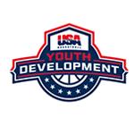 usa-youth-development.png