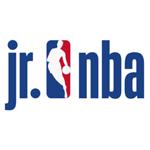 JR.-NBA.png
