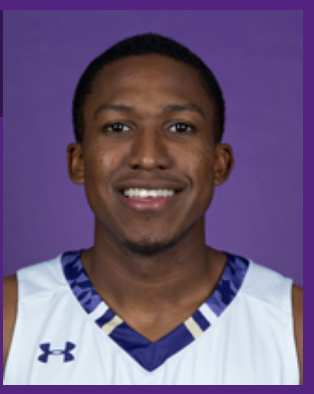 #20 Ahmad Young - Whittier College.png