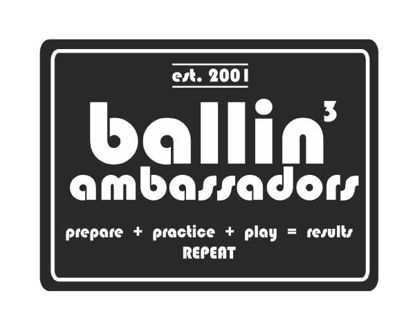 ballin-ambassadors-logo.jpg