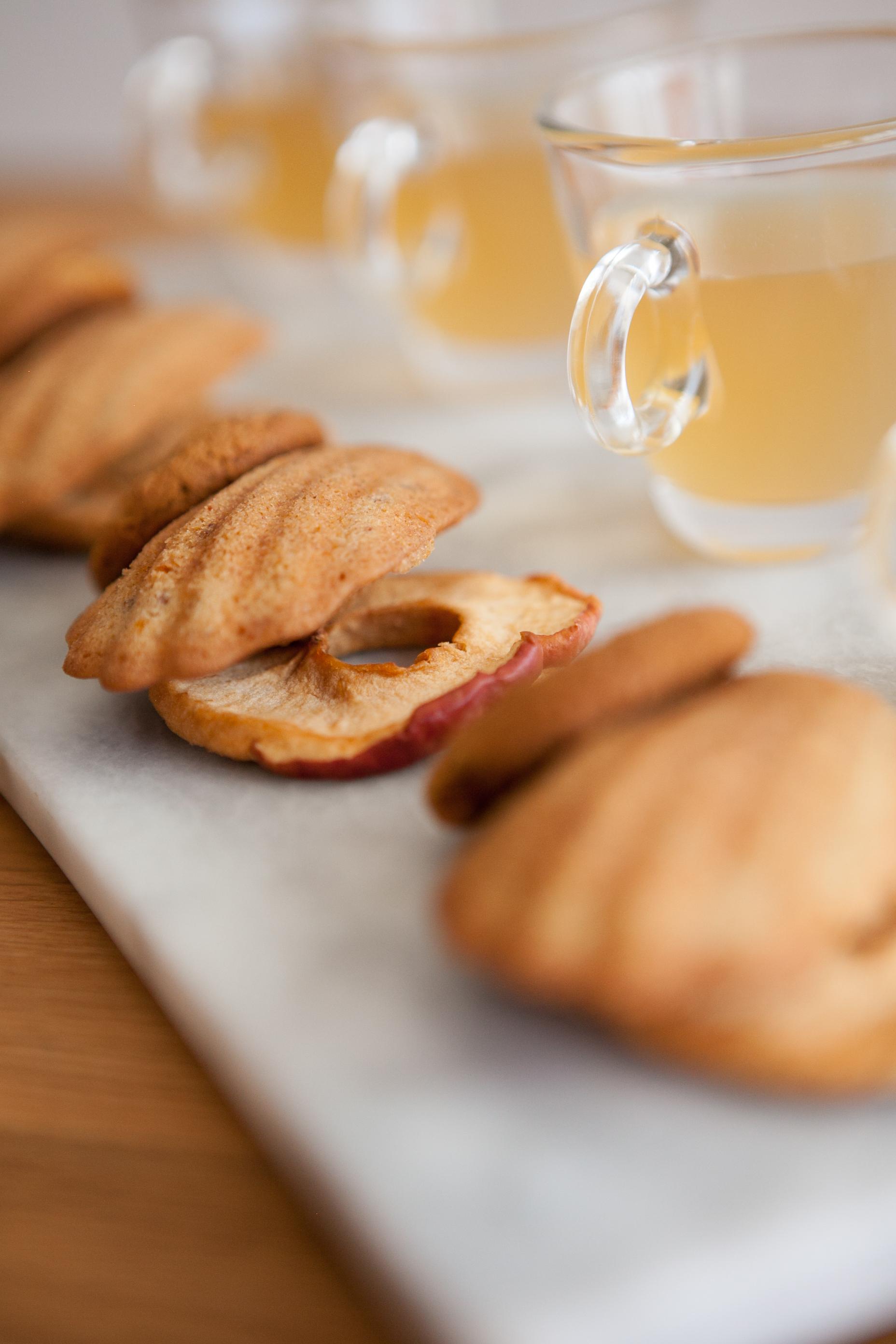 tampa-food-photographer-ablankplate-75.jpg