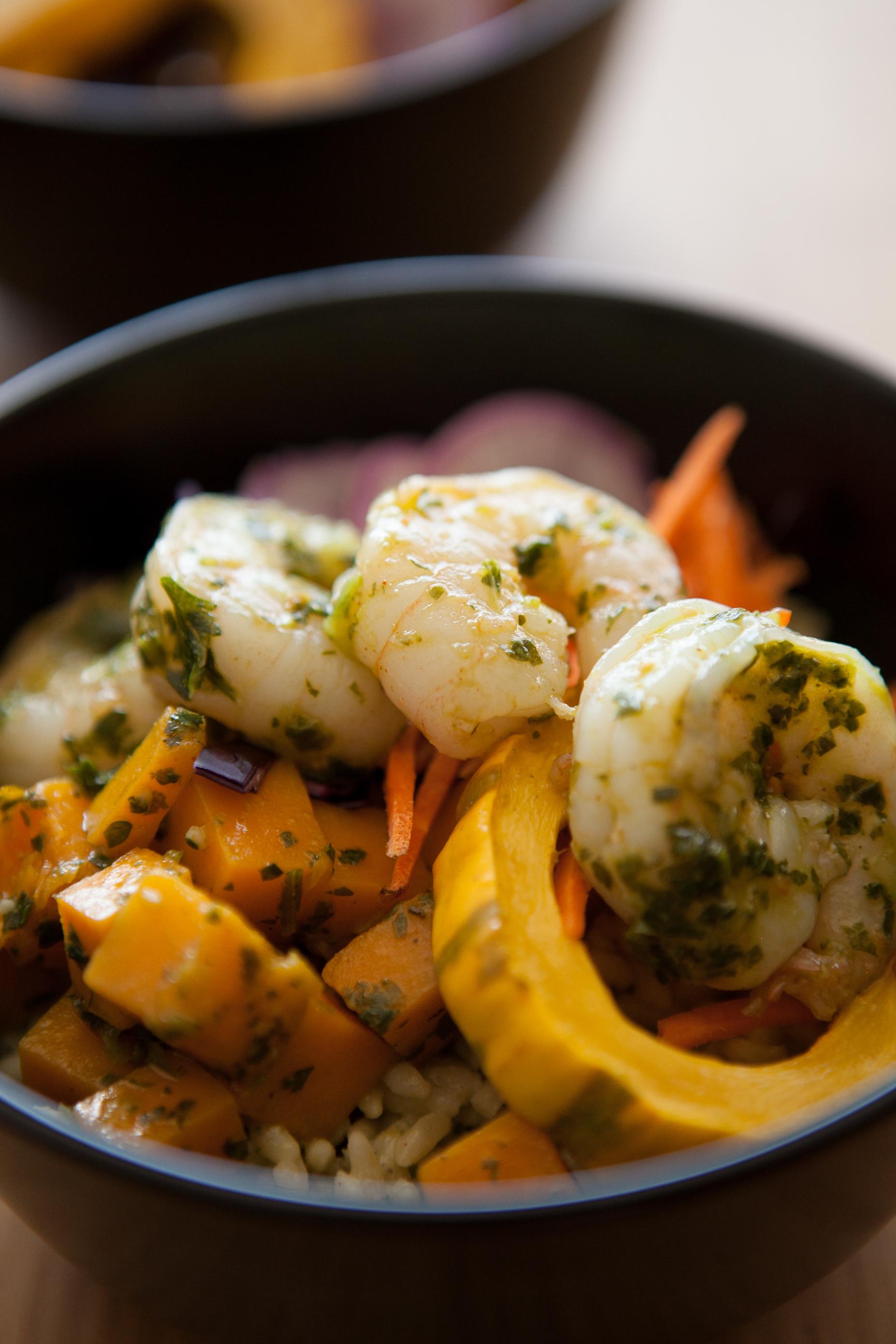 tampa-food-photographer-ablankplate-67.jpg