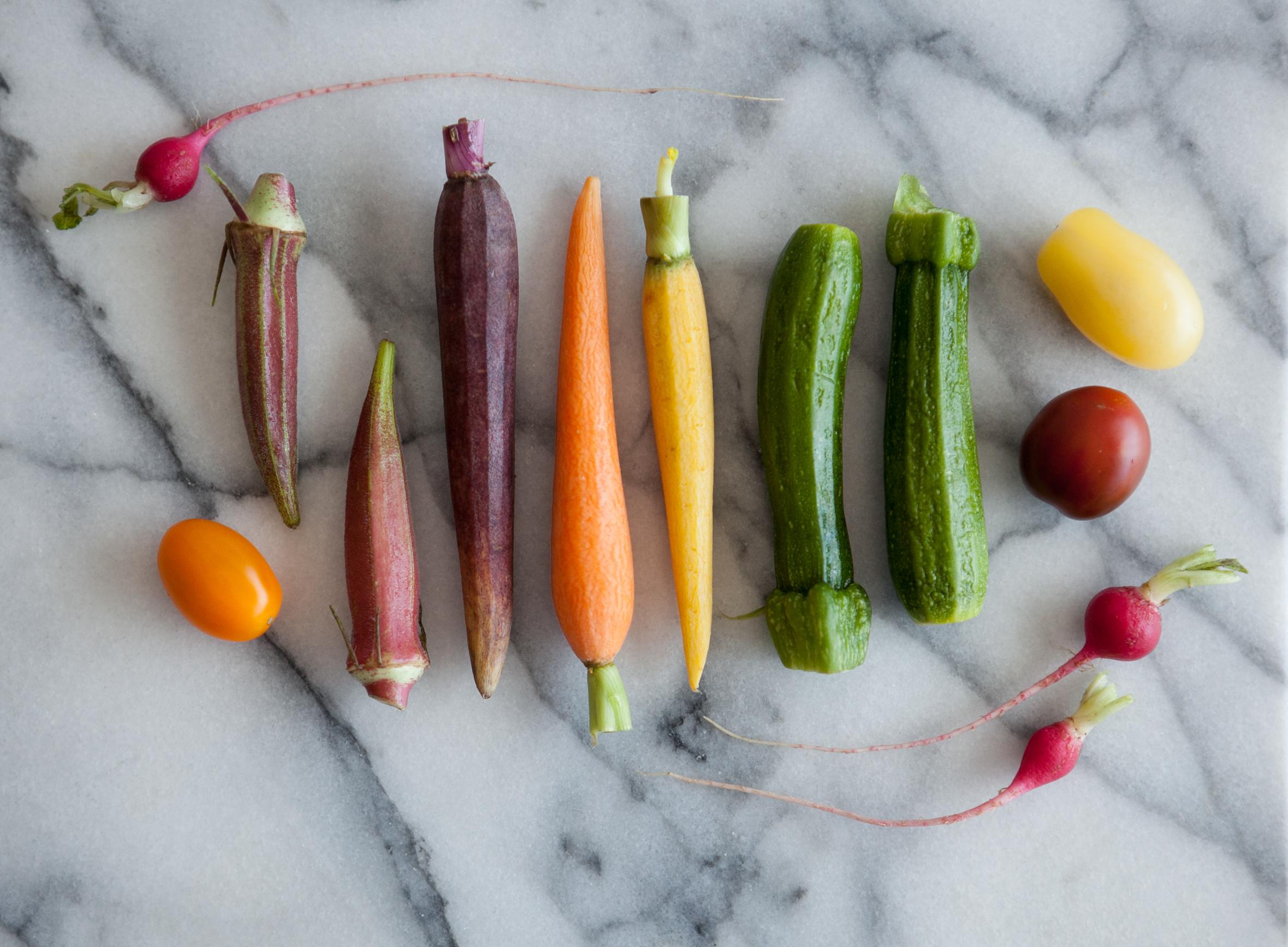 tampa-food-photographer-ablankplate-83.jpg