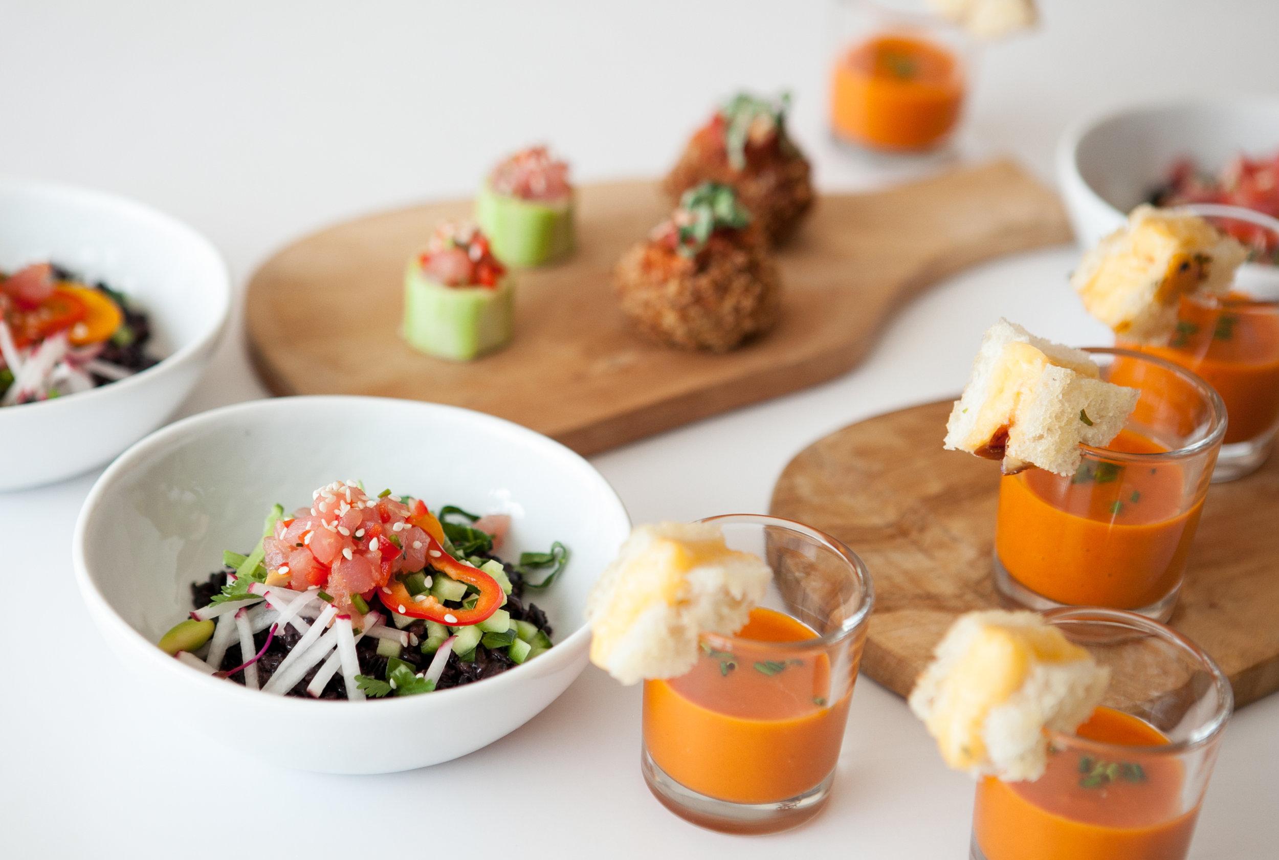 tampa-food-photographer-ablankplate-16.jpg