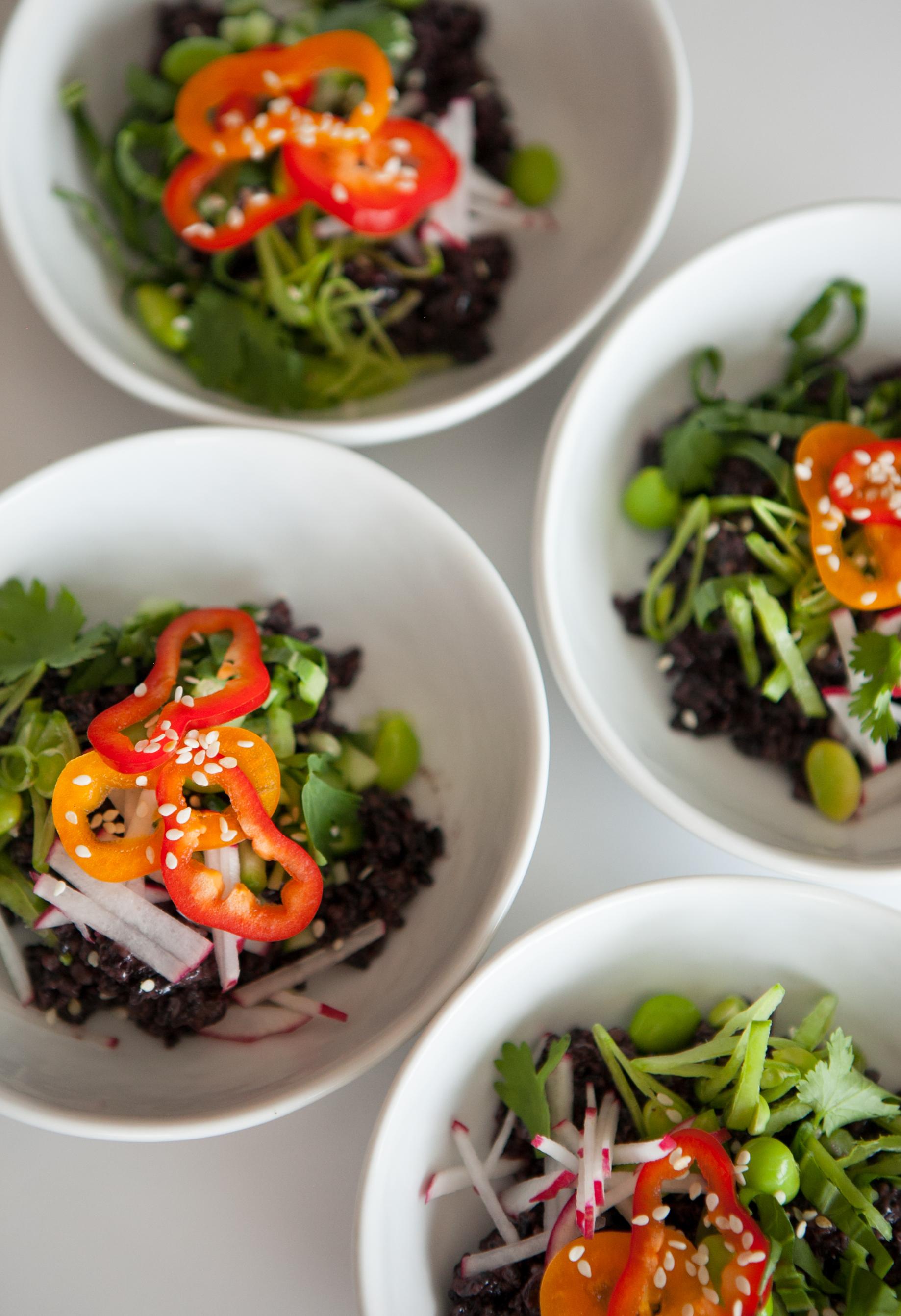 tampa-food-photographer-ablankplate-6.jpg