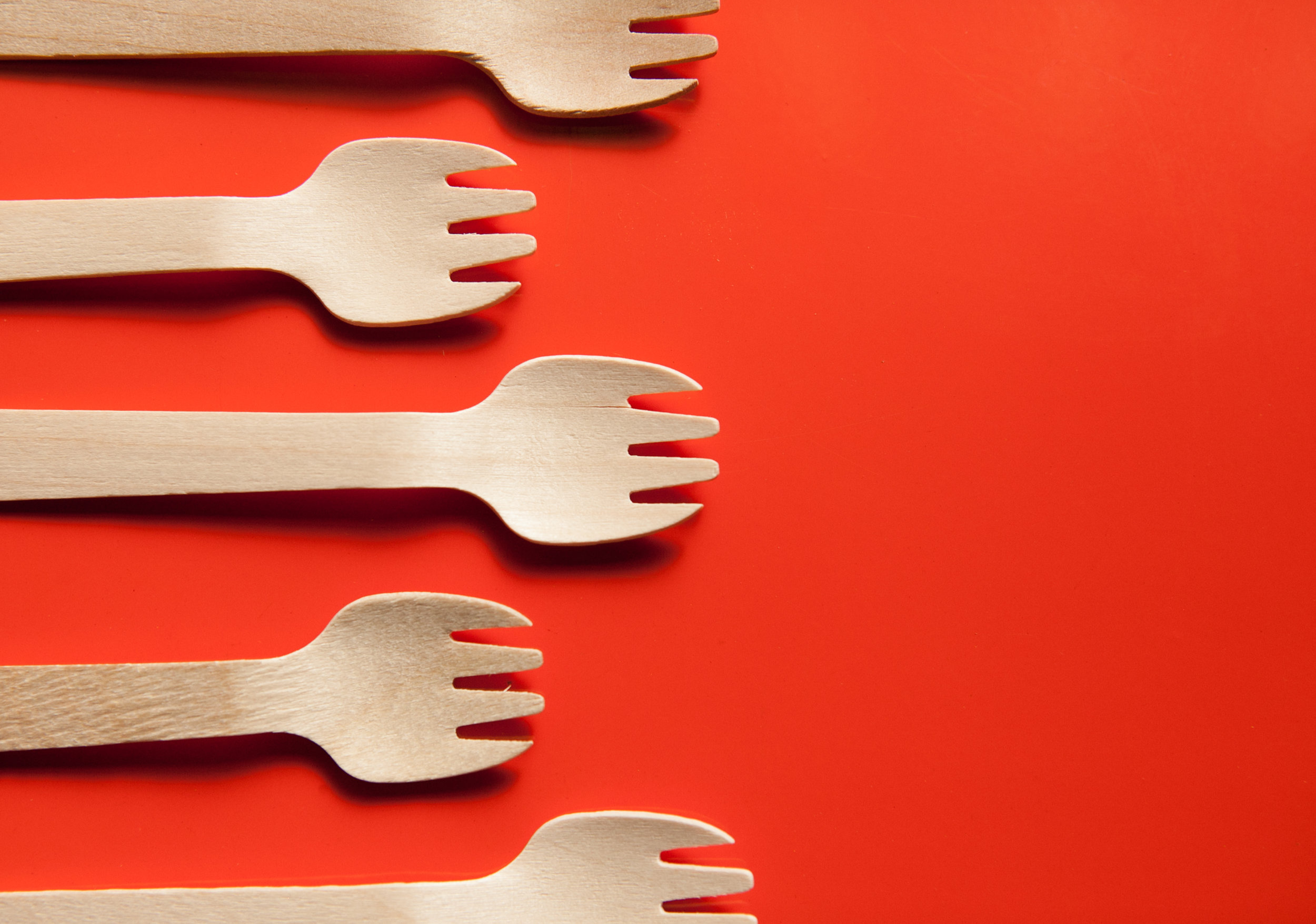 tampa-food-photographer-ablankplate-156.jpg