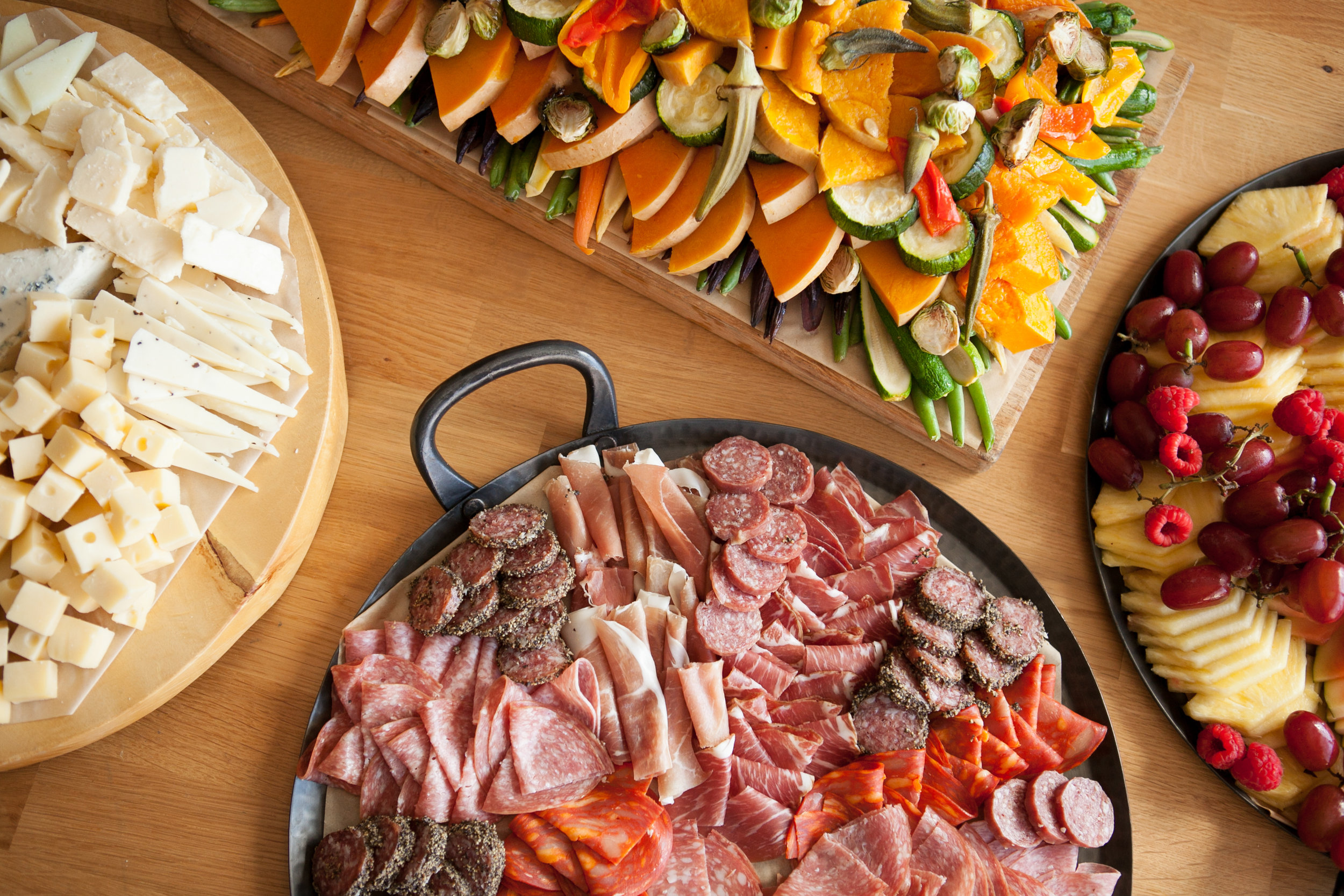 tampa-food-photographer-ablankplate-57.jpg