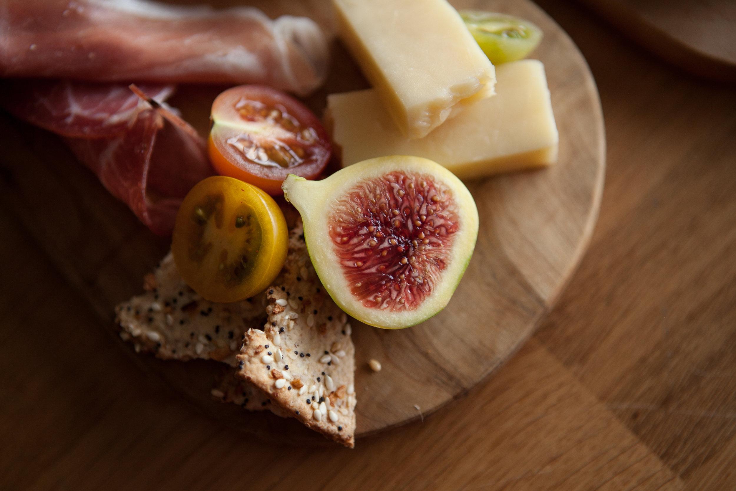 tampa-food-photographer-ablankplate-28.jpg