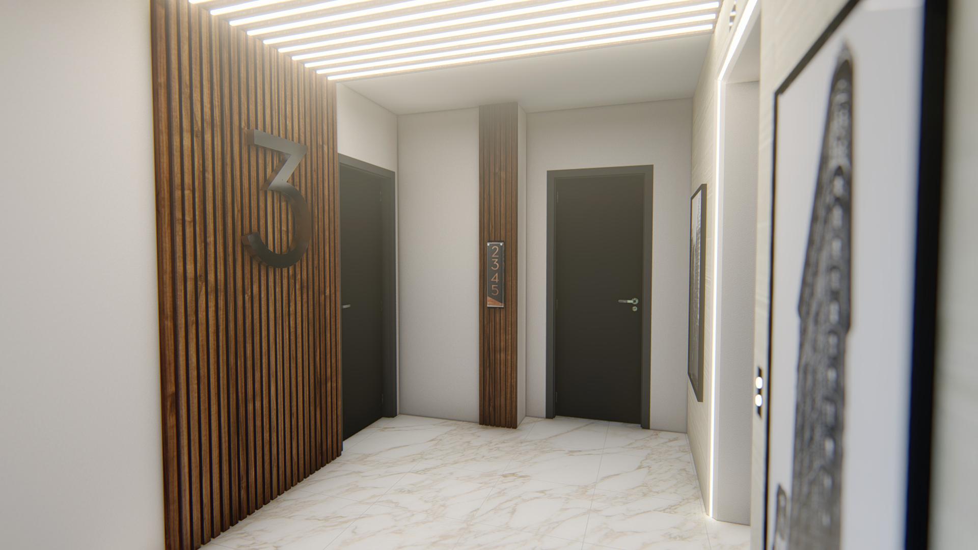 Elevator  Area Corridor View 2.jpg