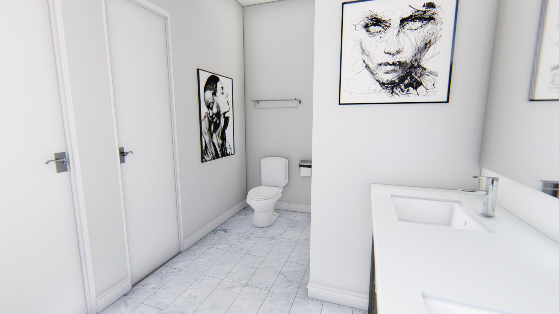 Unit 2B_Bathroom View 2.jpg