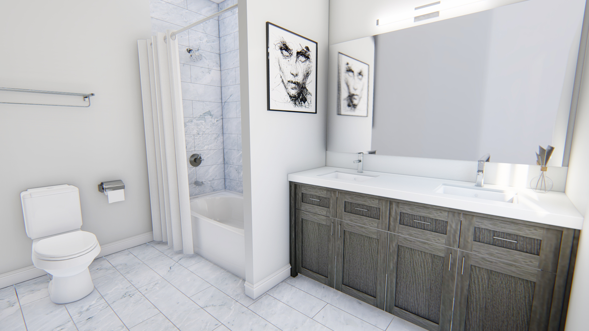 Unit 2B_Bathroom View 1.jpg