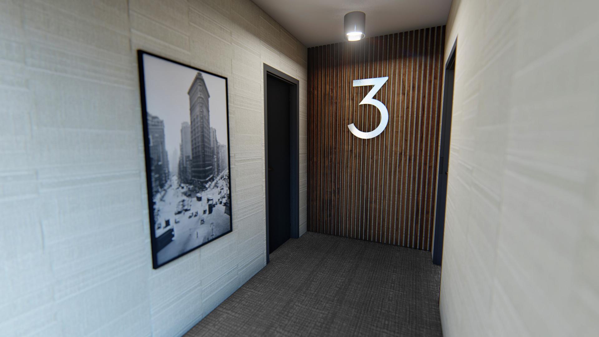 Corridor End _Update.jpg