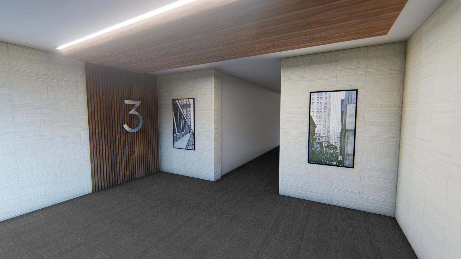 Corridor Intersection_Update.jpg
