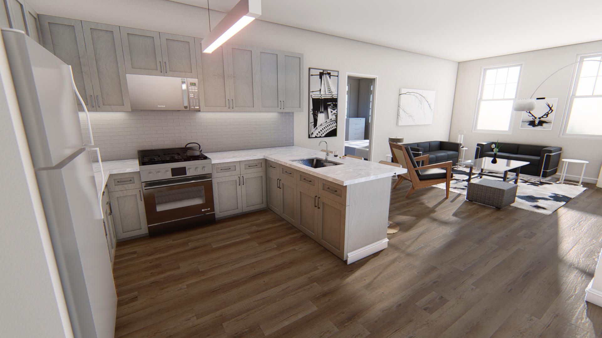 Kitchen Render_Unit 2B_Final3.jpg