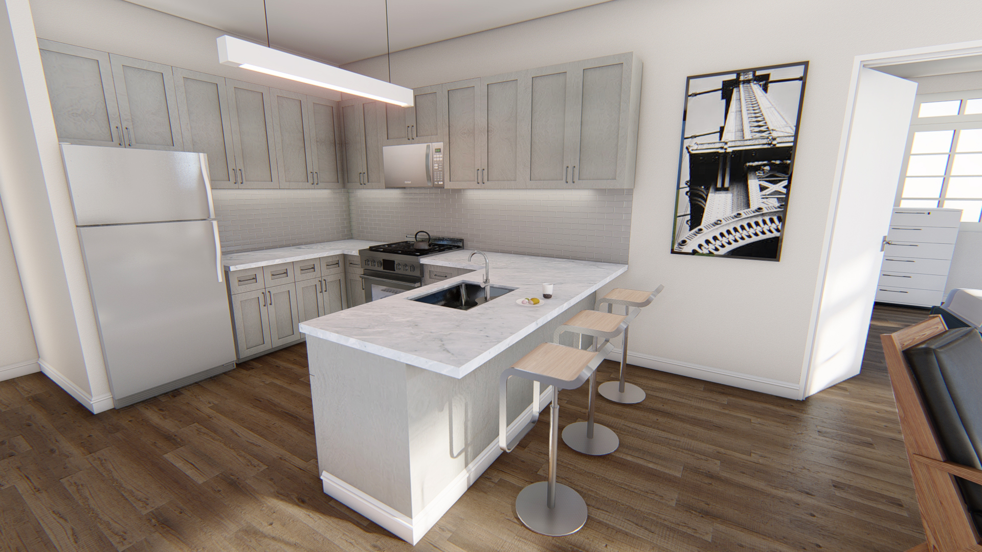 Kitchen Render_Unit 2B_Final1.jpg
