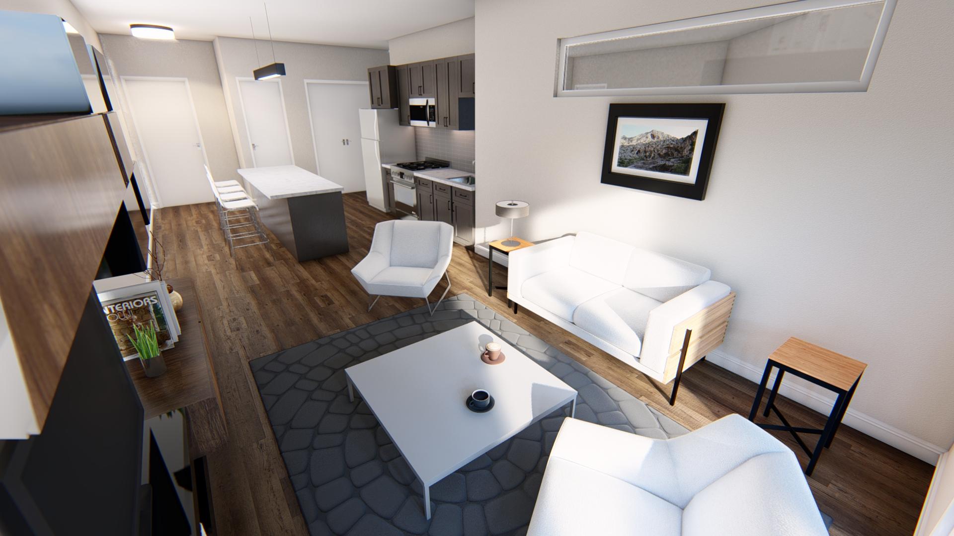 1E Living Room_View 1.jpg