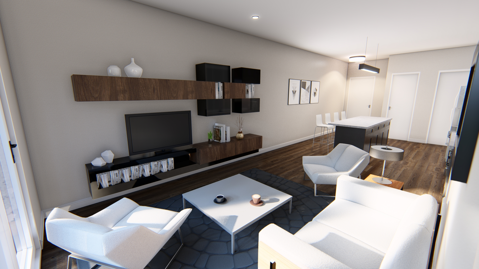 1E Living Room_View2.jpg