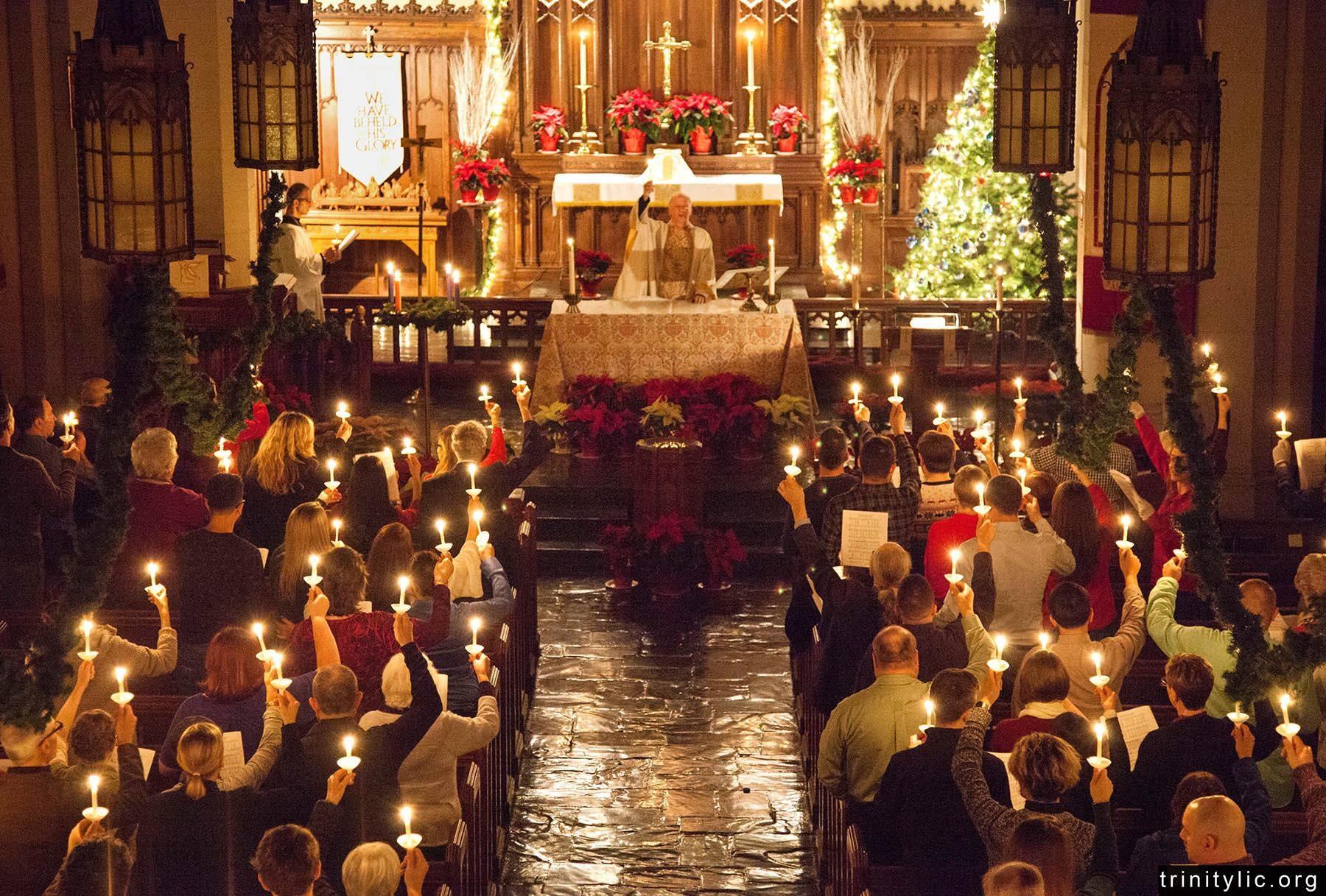 Candlelight+Christmas.jpg
