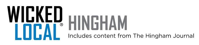hingham_logo.jpg