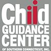 cgc_main_logo.png