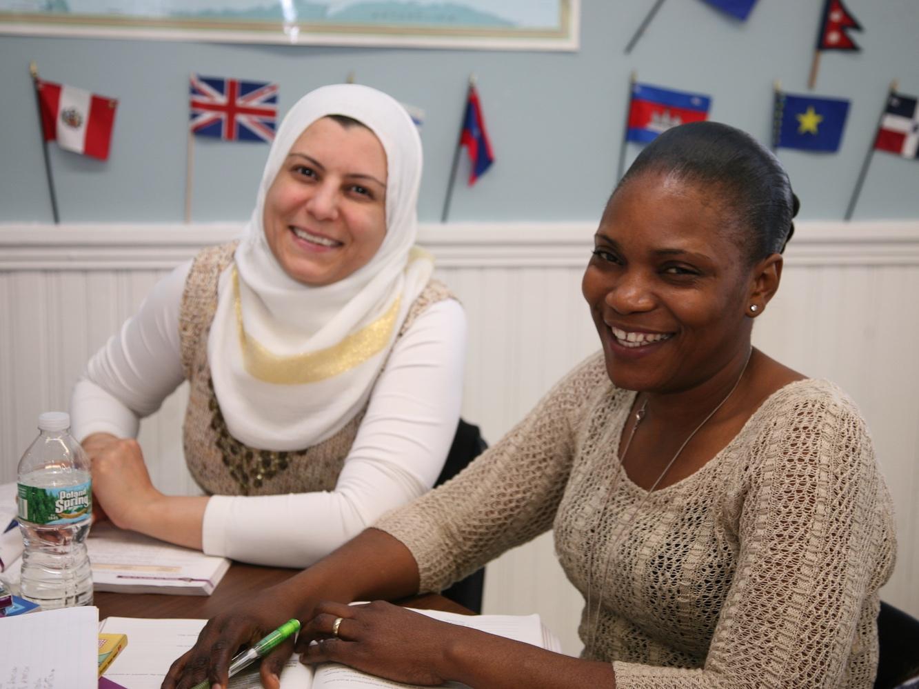 MercyLearning-multi-national-women.jpg