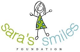 sarasSmiles-logo-top.jpg