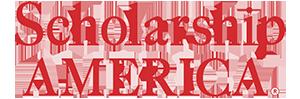 scholarship-america-logo-2016.png