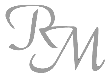 RM-logo-ltgrey.png