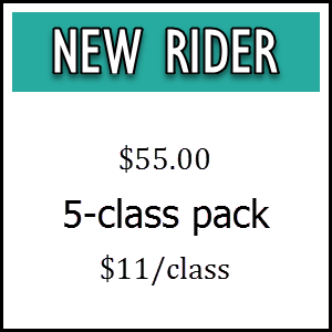 New Rider - 5 Classes (1).png