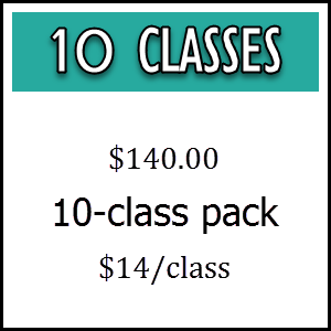 10 Classes_new.png
