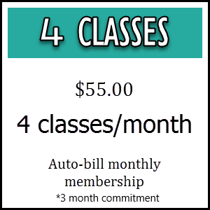 4 Classes Monthly.png