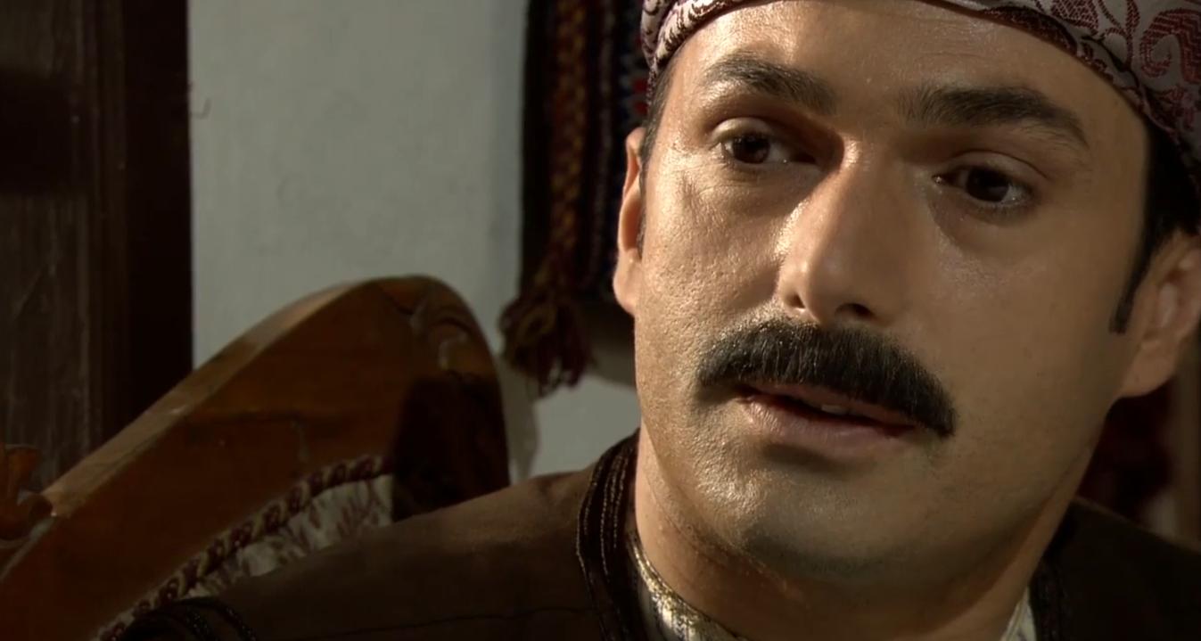 saad lostan history سعد لوستان - تاريخي - ابو خليل القباني