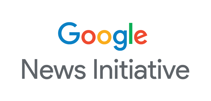 Google_NewsInitiative_Lockup_FullColor_Stacked.png
