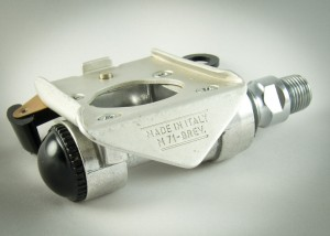 Cinelli M-71 Pedal