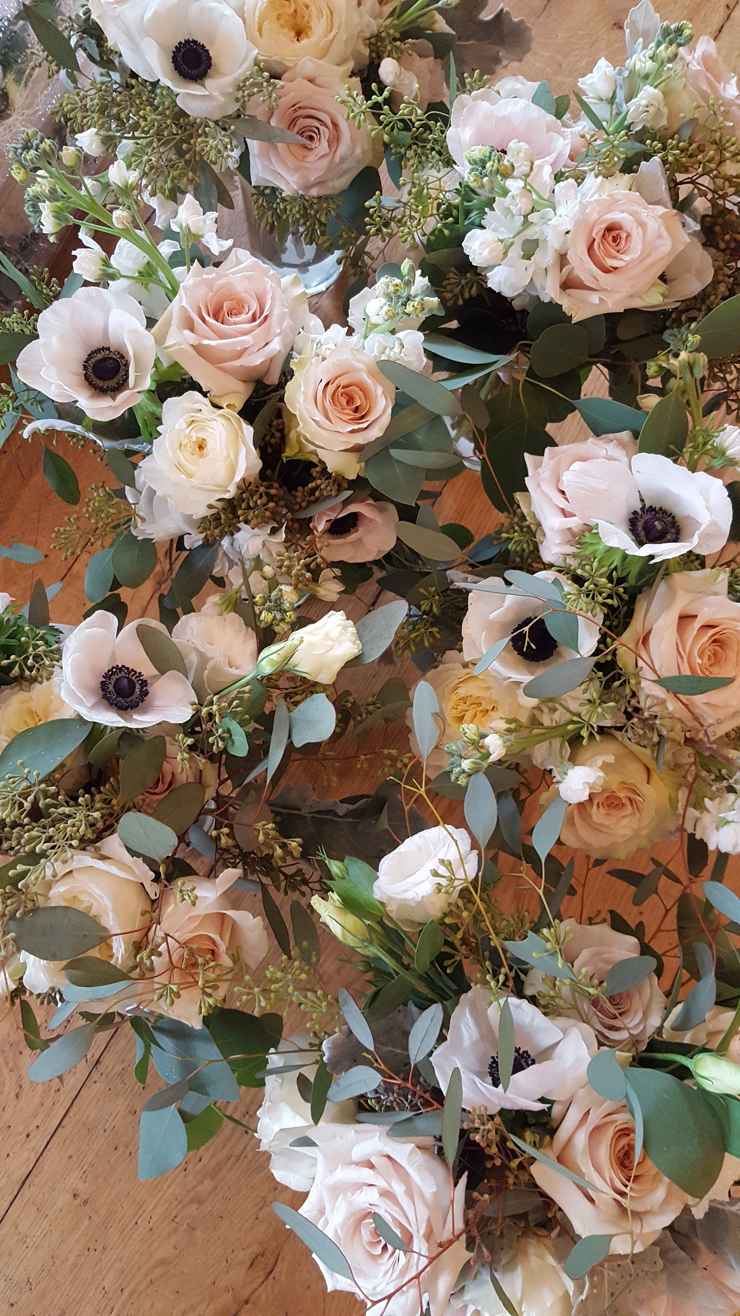 anemone bouquets.jpg