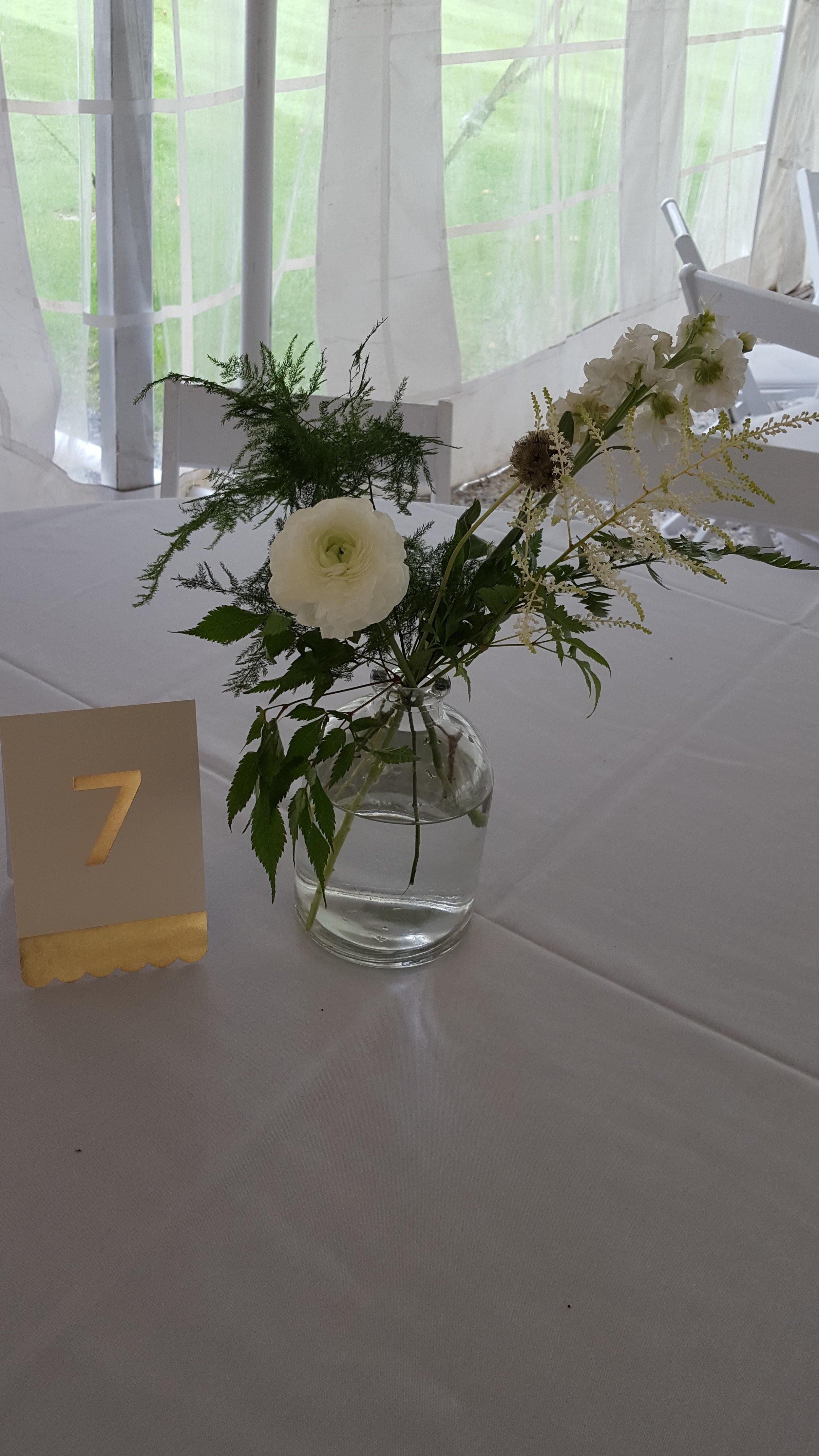 botanical bee bud vase.jpg