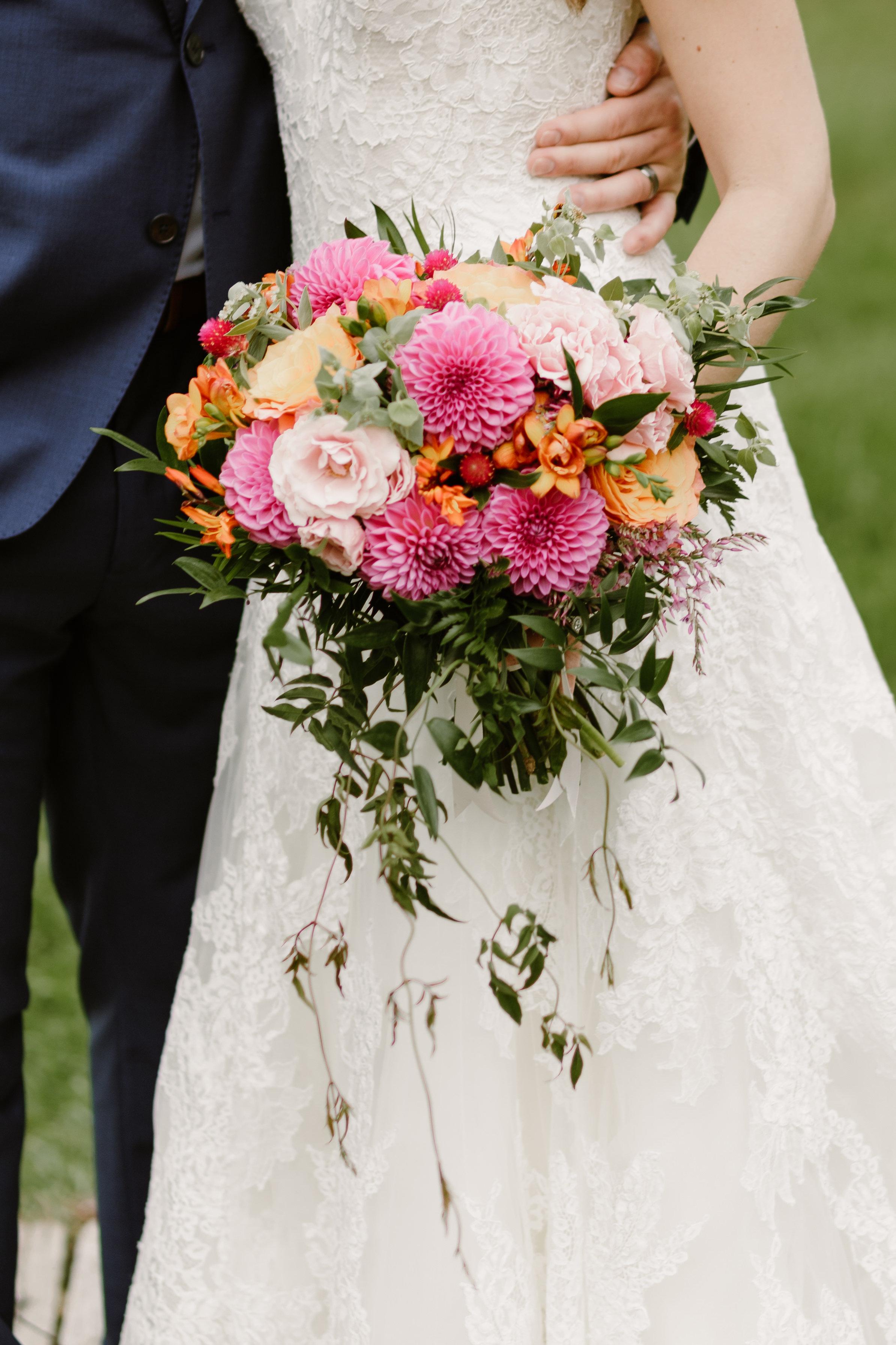 R+M_Wedding_8.18.18-288.jpg